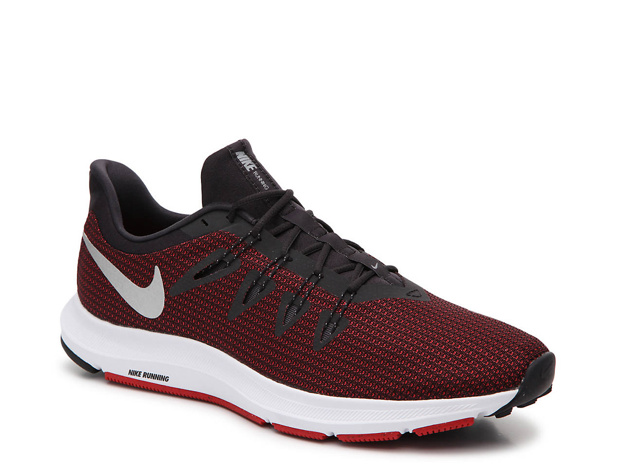 new concept 3fc0f 1206d Quest Lightweight Running Shoe - Men's