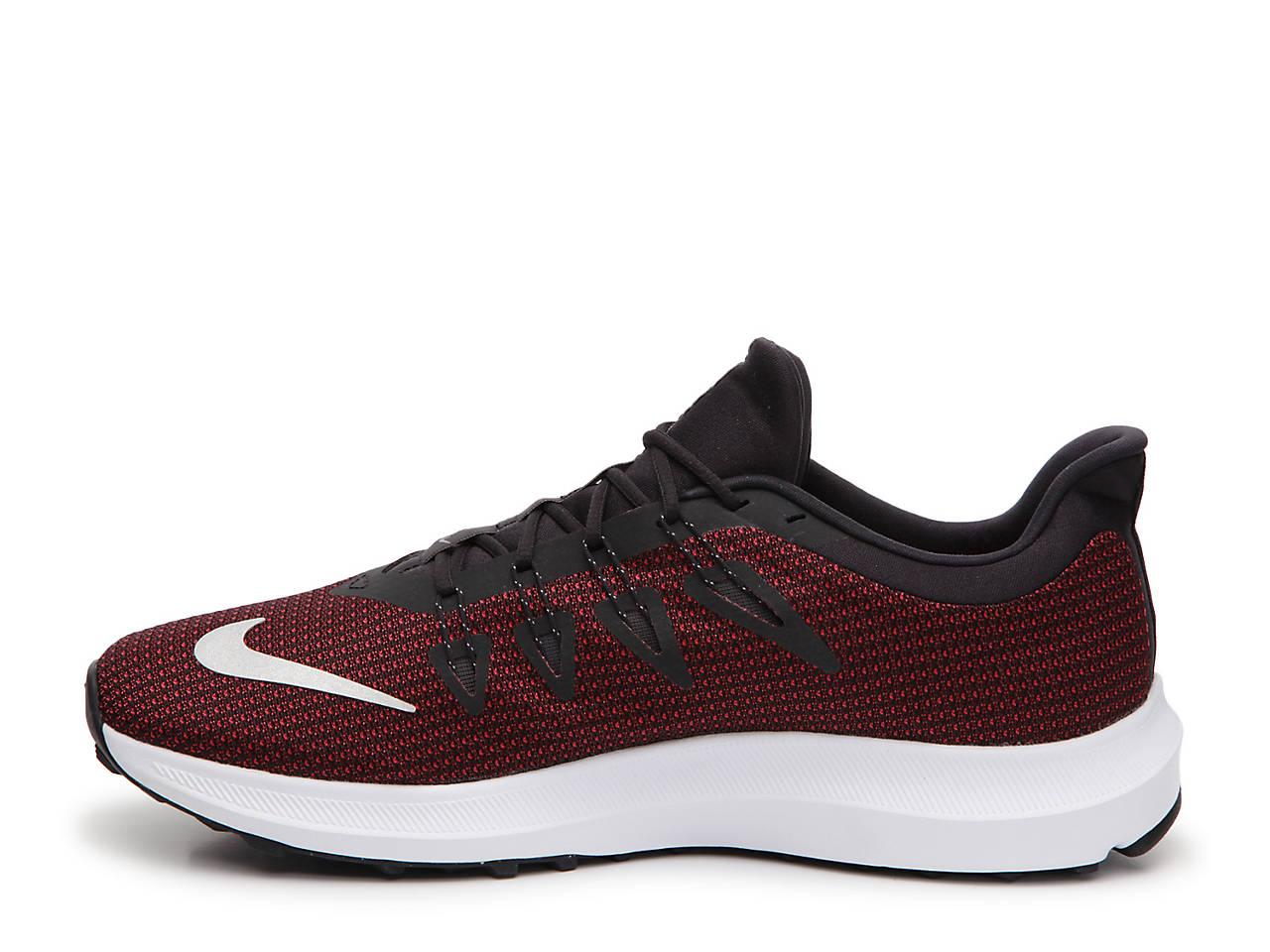 Nike Quest Lightweight Running Shoe - Men's Men's Shoes | DSW