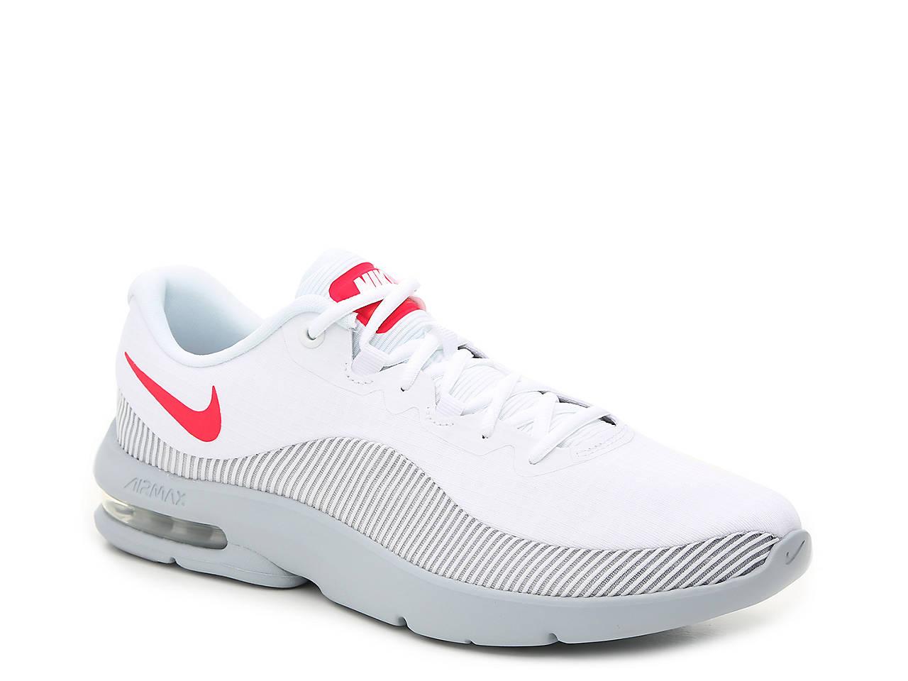Nike Air Max Advantage 2 Shoes, Mens Size 8