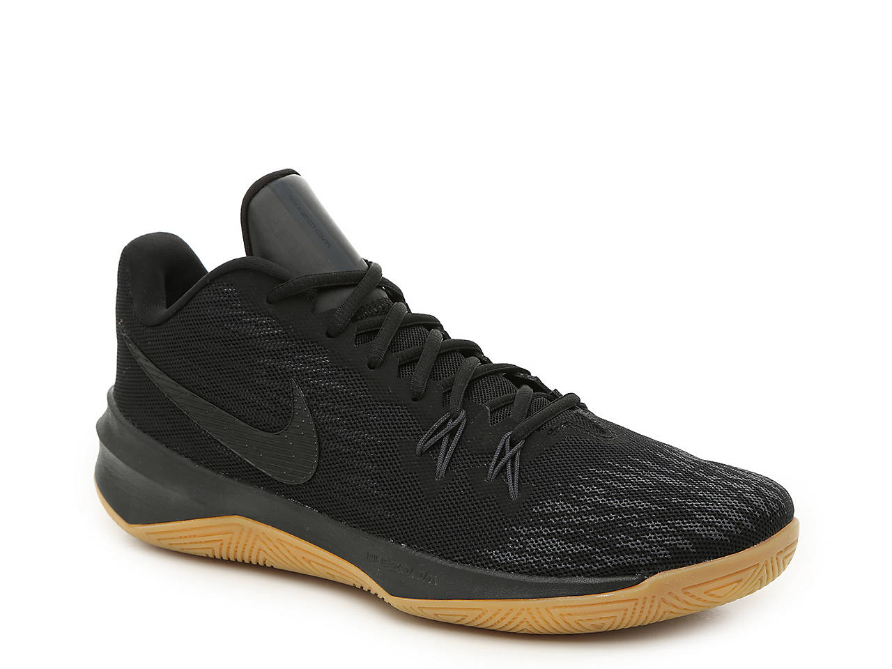 e9bf5afd447 Nike Zoom Evidence II Basketball Shoe - Men's Men's Shoes | DSW