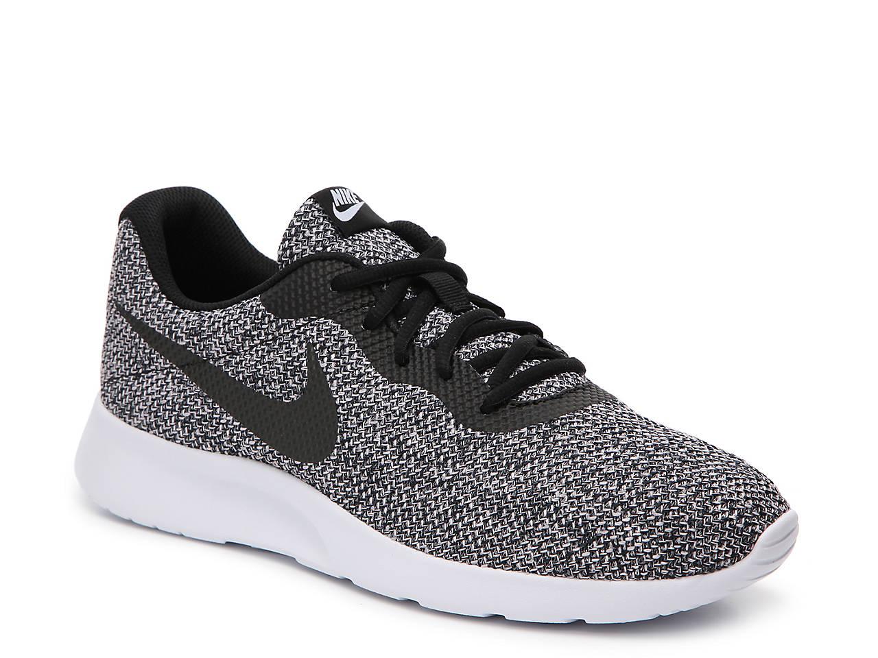 cbc8af6db2123 Nike Tanjun Sneaker - Men's Men's Shoes | DSW