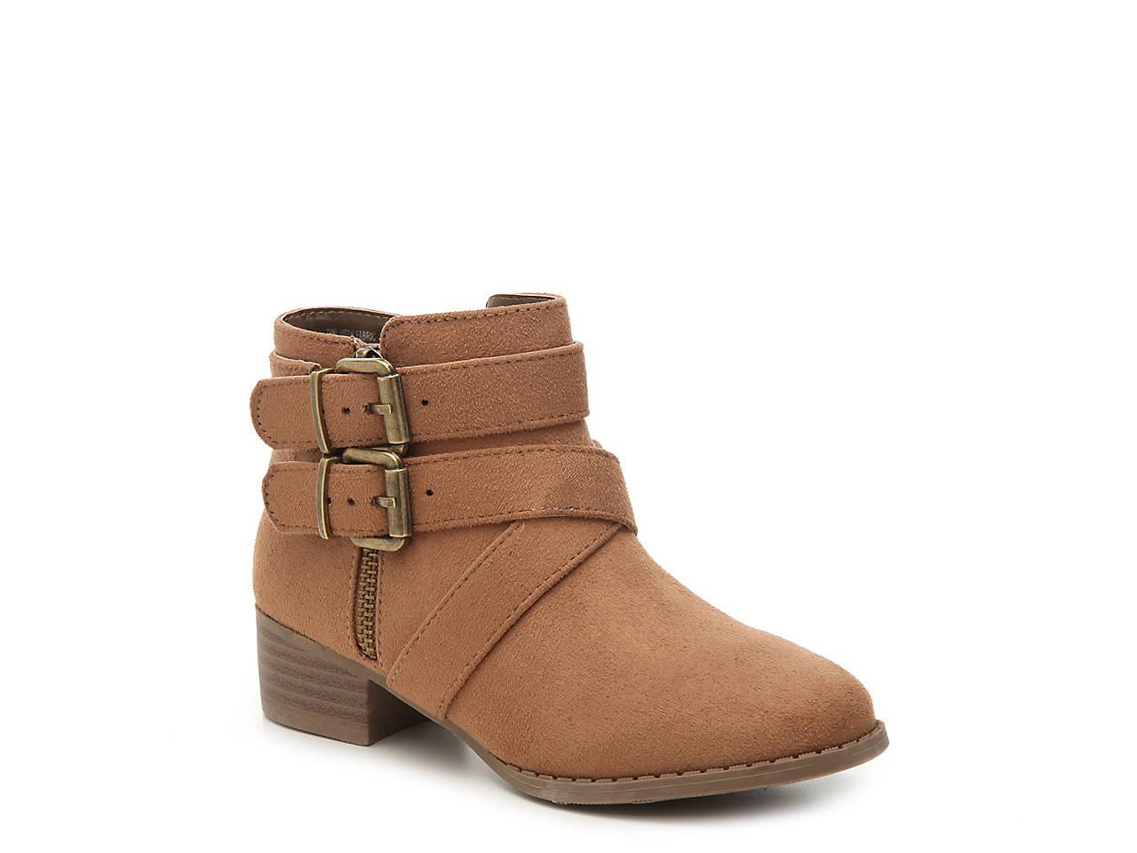 e0c020f8853 Jnic Boot - Kids'