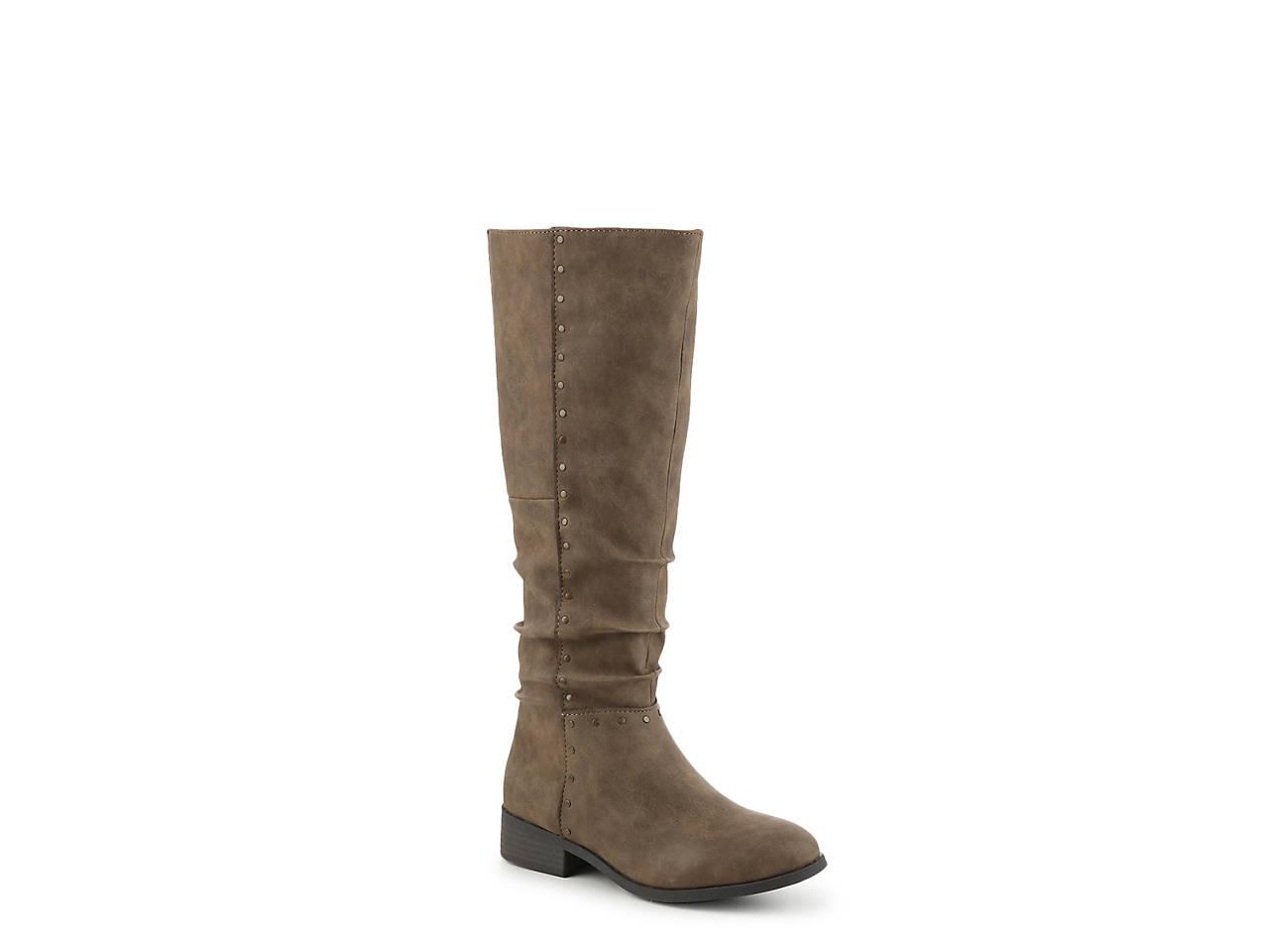 9042c625674 Hammer Boot - Kids'