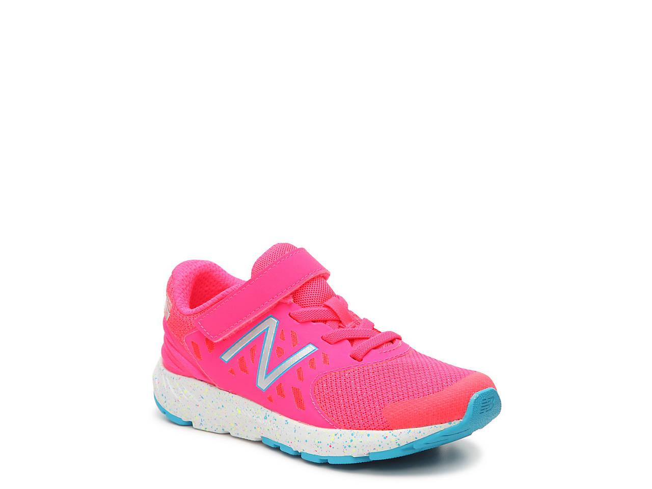 84b583338dbb9 New Balance FuelCore Urge Running Shoe - Kids' Kids Shoes   DSW