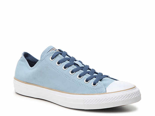 Converse All Star High Tops Sneakers Chuck Taylors Dsw