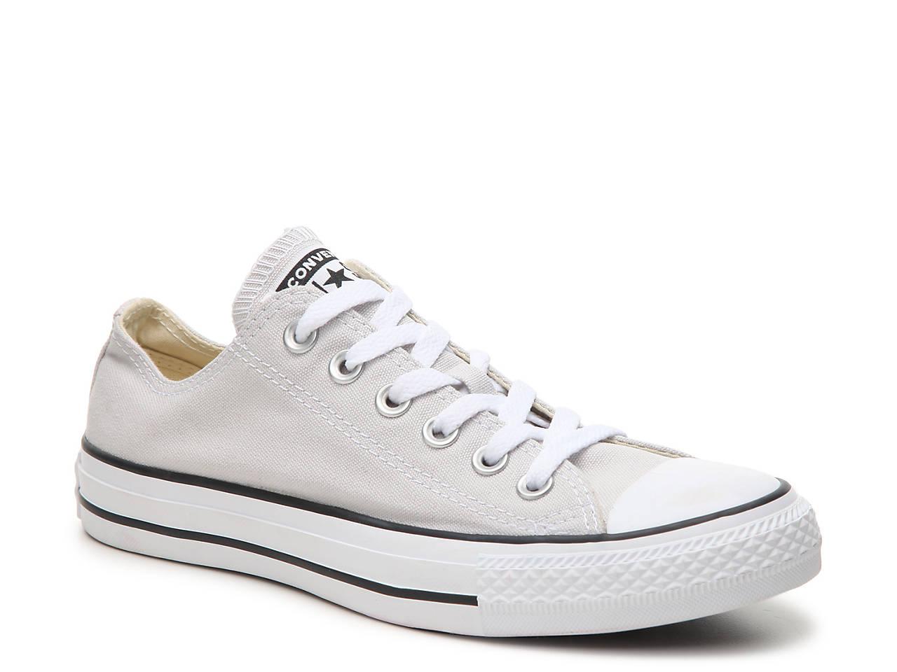 Converse Chuck Taylor All Star Ox Sneaker - Men s Men s Shoes  077a473f1