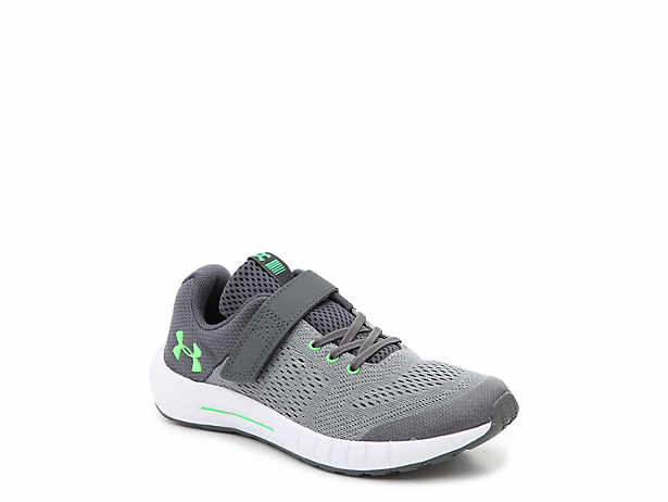 f656e6bd6fb7 Under Armour Shoes
