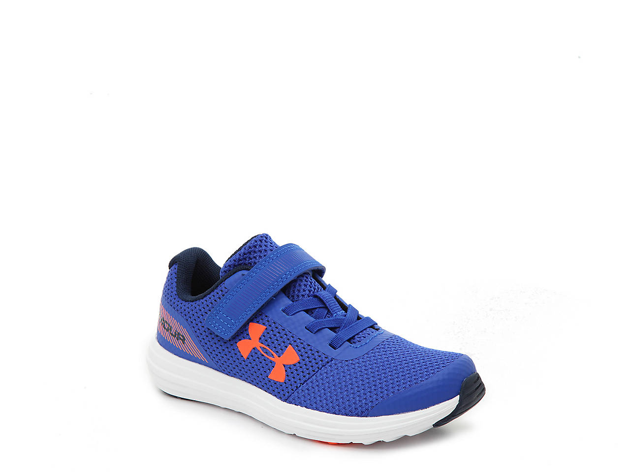 477ae25d Surge Sneaker - Kids'