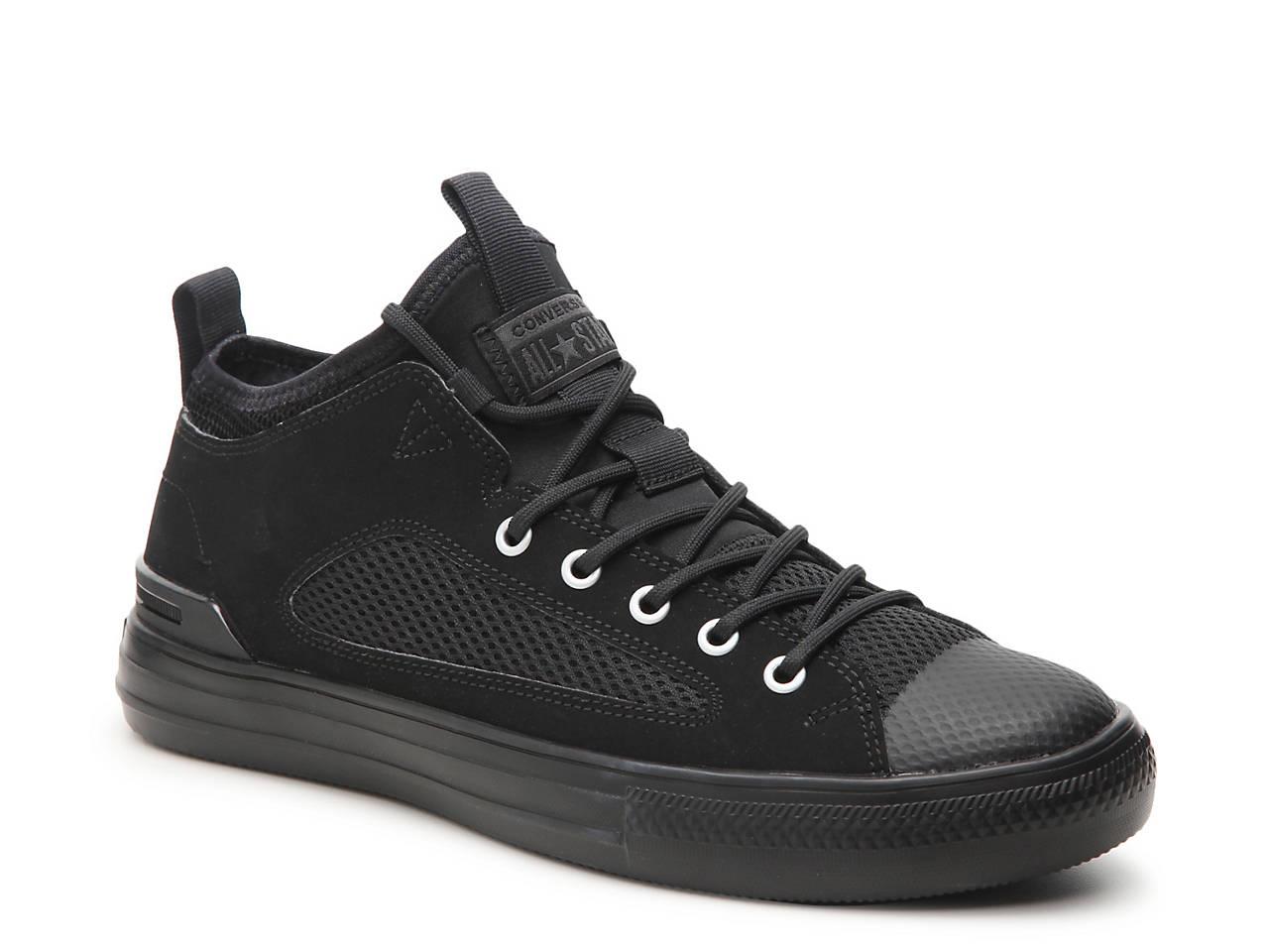 Converse Chuck Taylor All Star Ultra Ox Sneaker Men's