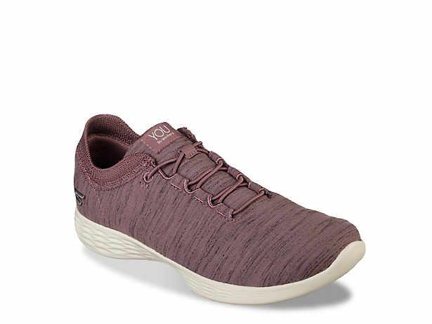 09e071a2a7c6 JBU by Jambu Melon Sport Flat Women s Shoes