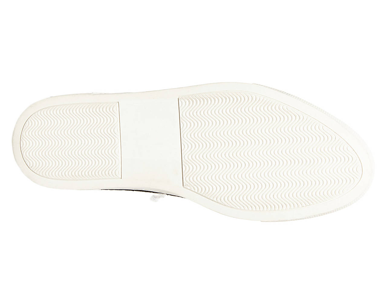 e9295fae73b Steven by Steve Madden Arden Slip-On Sneaker Women s Shoes