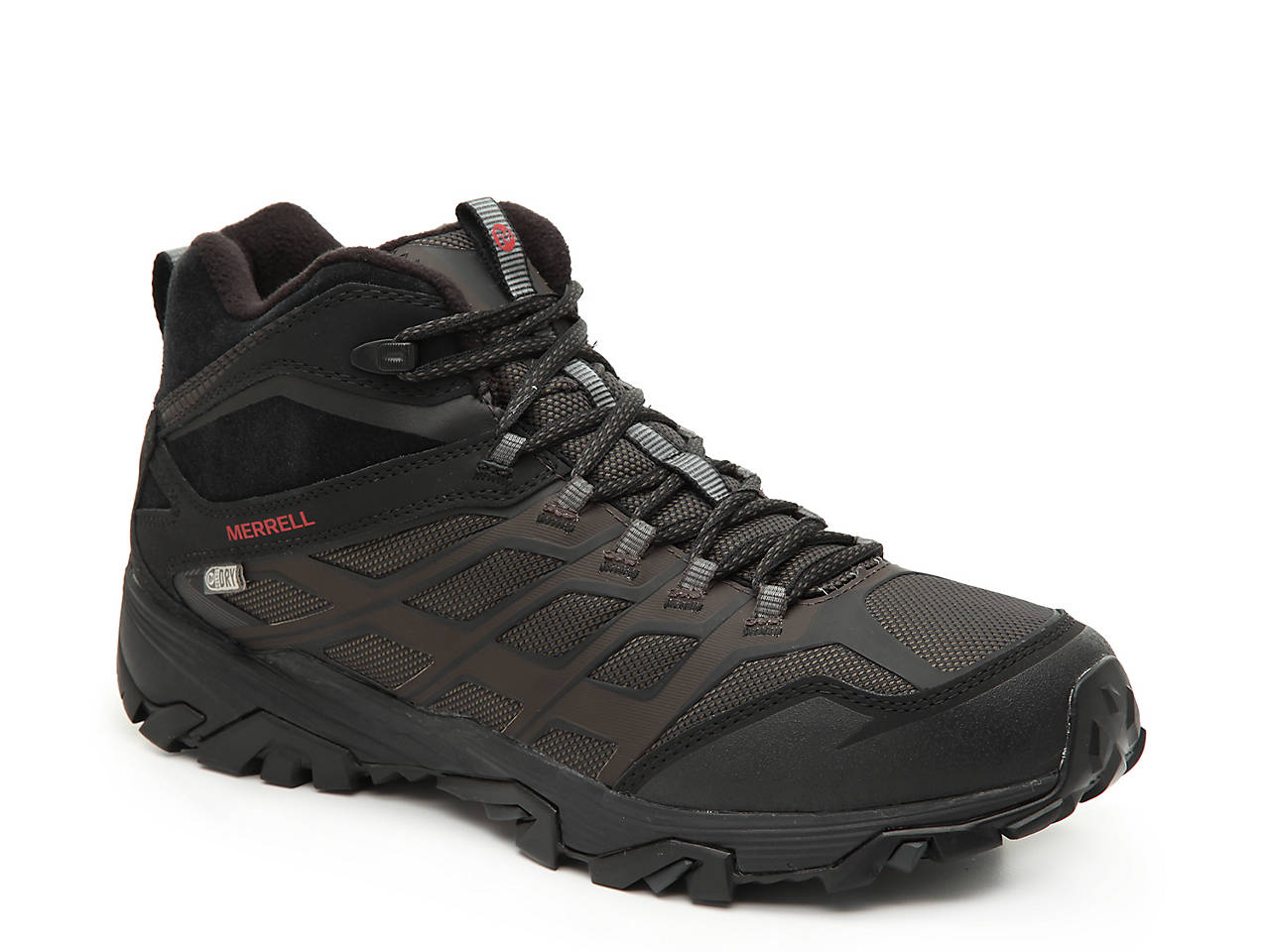 8670f7a4ea3 Moab FST Ice+ Thermo Hiking Boot