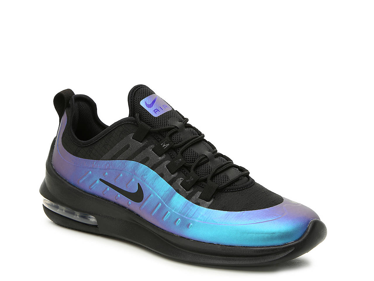 timeless design 0efac de289 Nike. Air Max Axis Sneaker - Men s