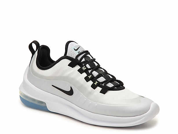 low priced 26028 e71c4 People Also Viewed. Nike. Air Max Axis Sneaker - Men s