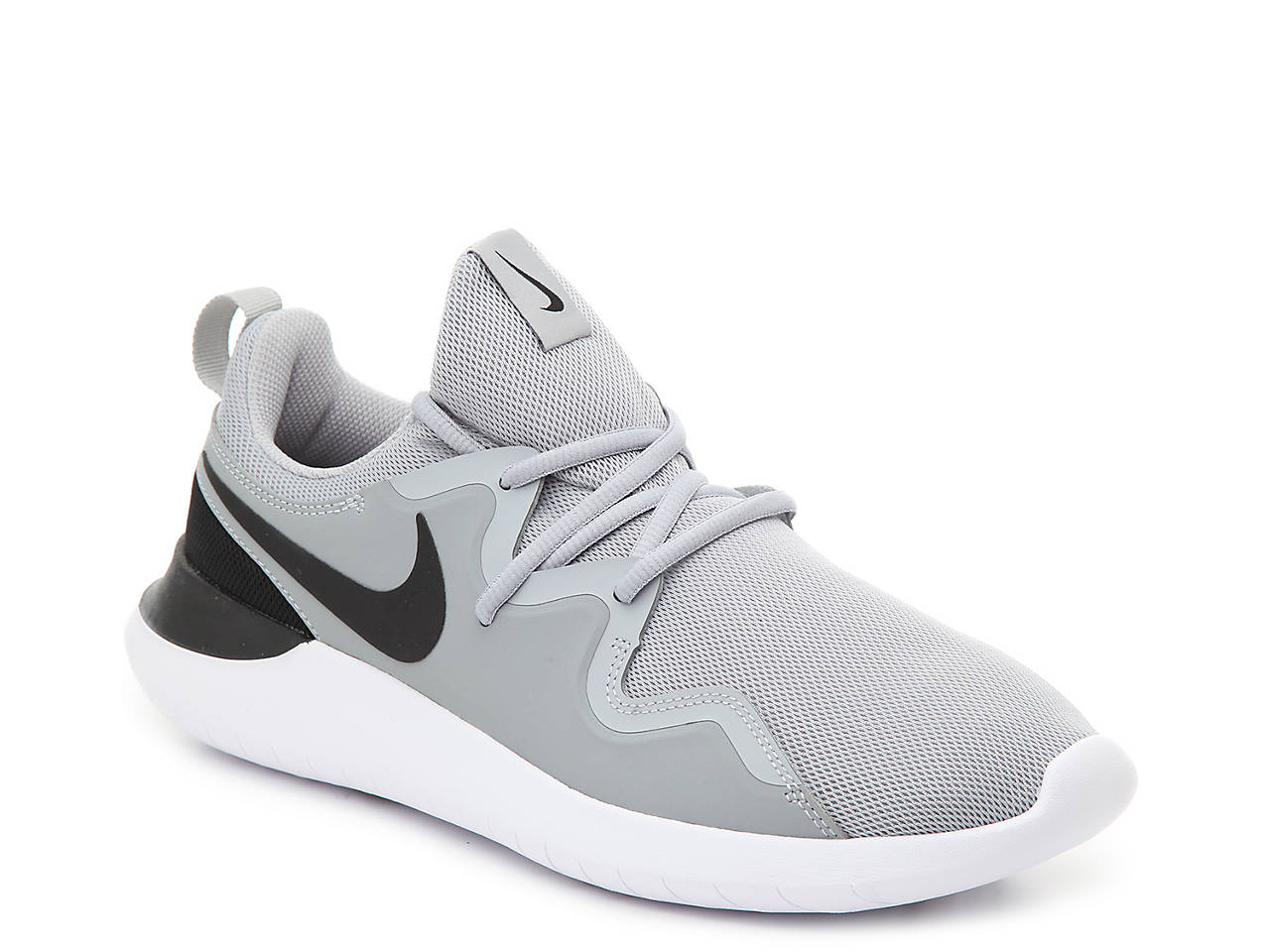 Tessen Sneaker - Men's