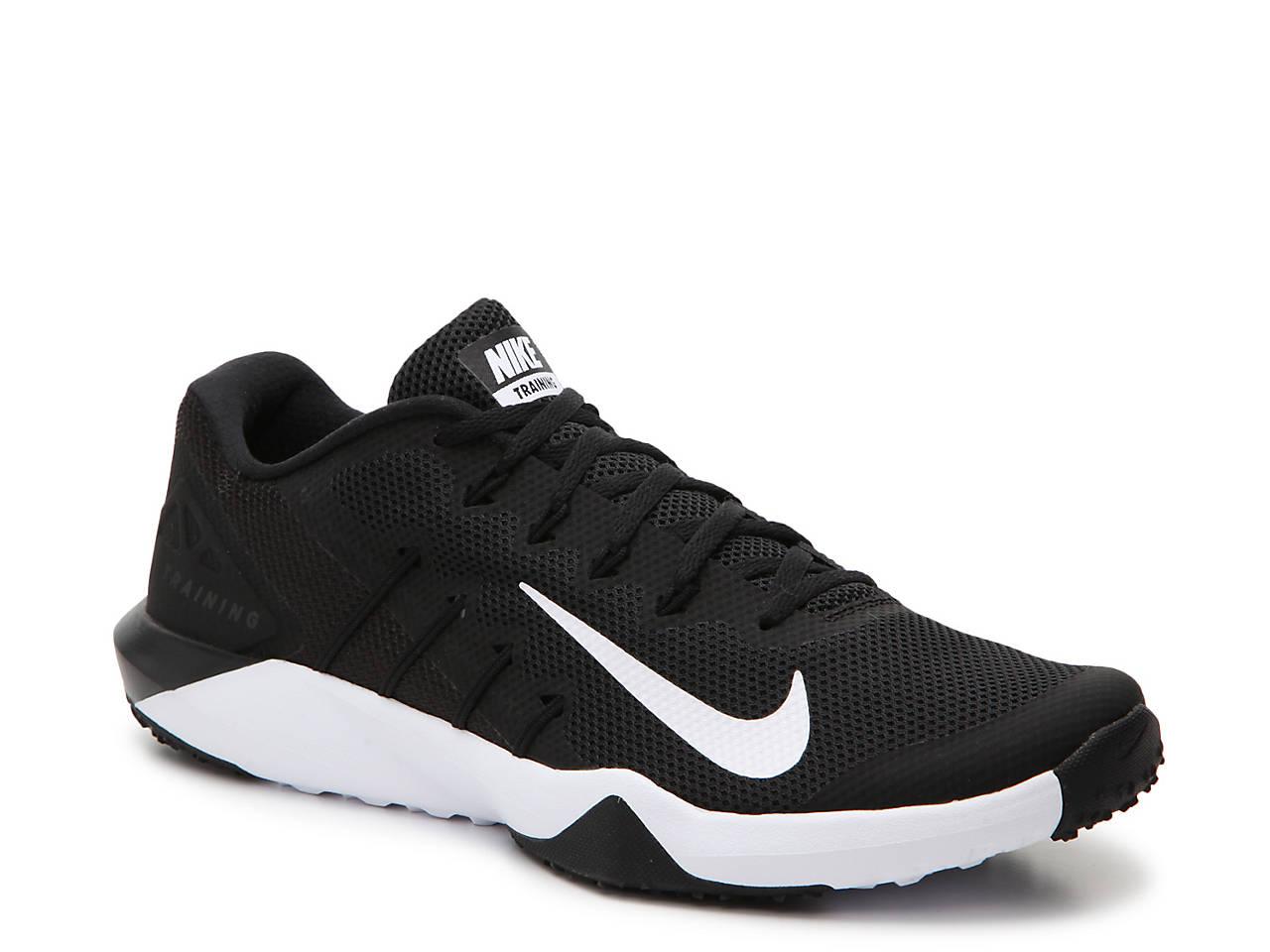 7cc43e7a5e1d Nike Retaliation 2 Performance Training Shoe - Men s Men s Shoes