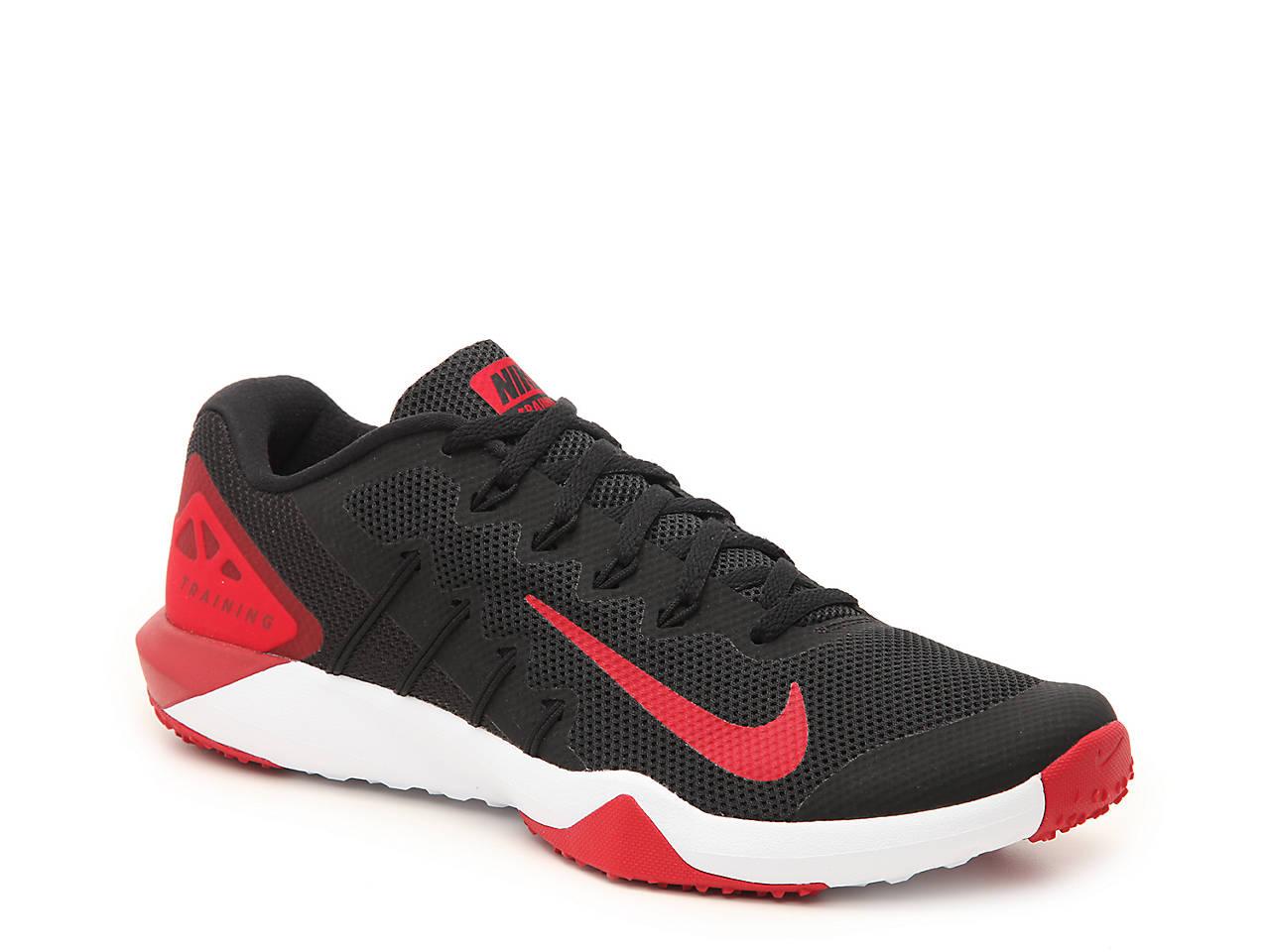 promo code 6dacd 4e871 Nike Retaliation 2 Performance Training Shoe - Men s Men s Shoes   DSW