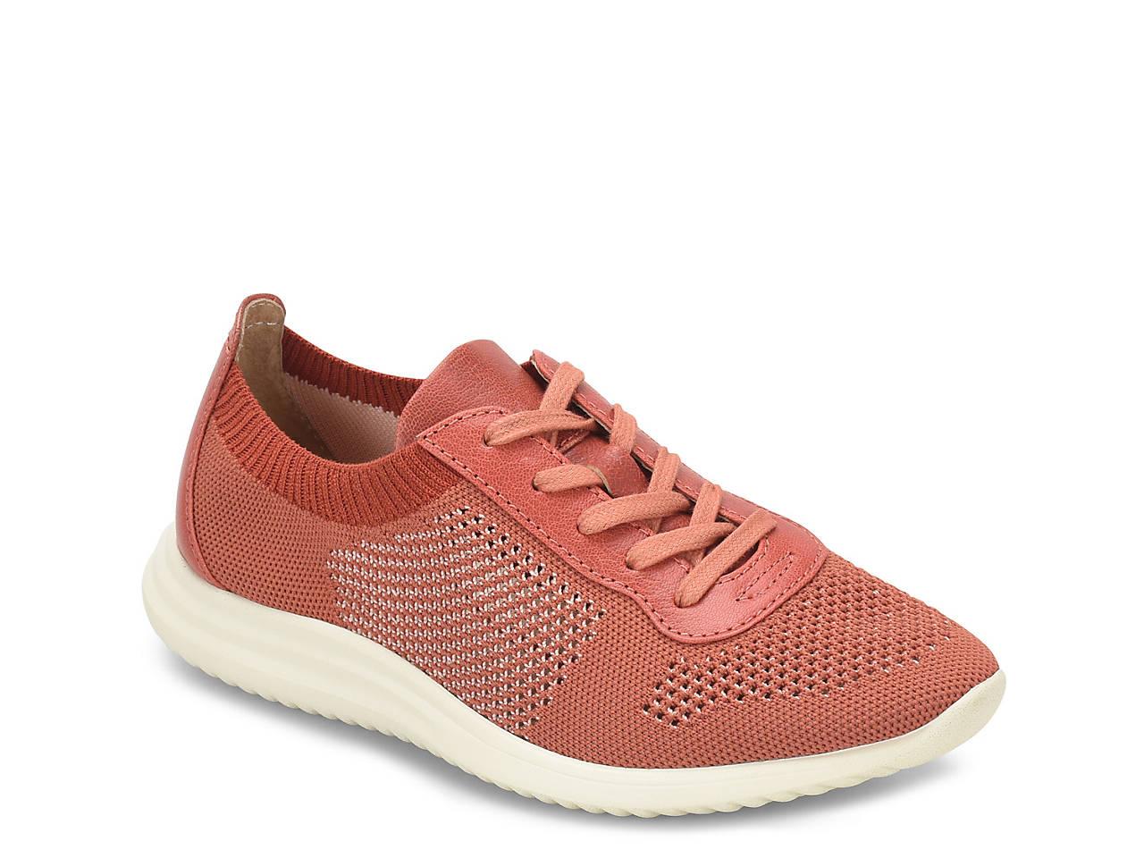 Sofft Women's Novella Sneaker ev5CS3N