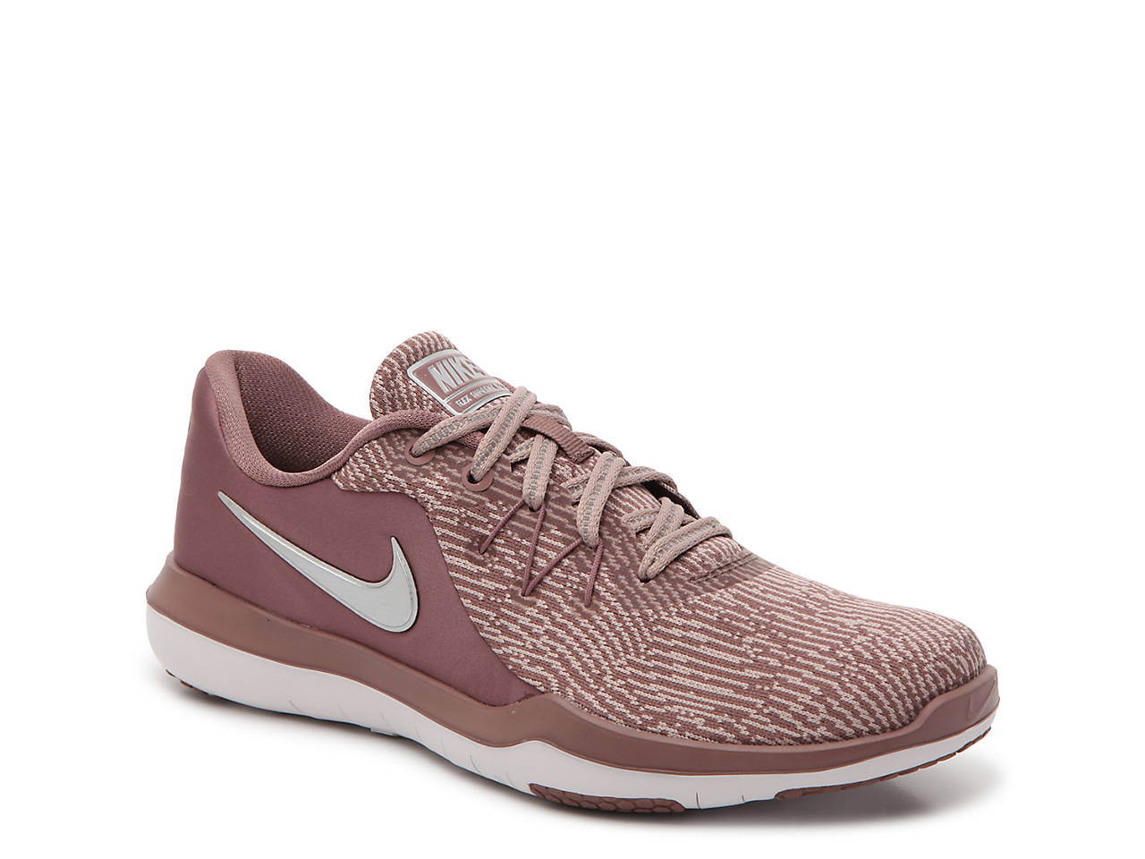 buy popular 61ac0 cd63f Nike. Flex Superior TR 8 Lightweight Training Shoe - Women s