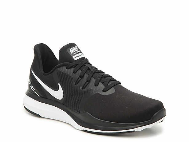buy popular d48fc 18f62 Nike. In Season TR 8 Lightweight Training Shoe - Women s