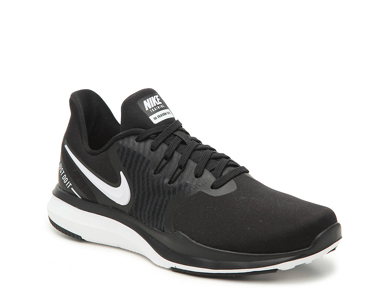 a8321eea15553 Nike In Season TR 8 Lightweight Training Shoe - Women's Women's ...