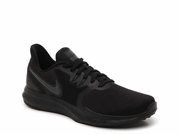 10c90c483 Nike Tanjun Sneaker - Women's Women's Shoes | DSW