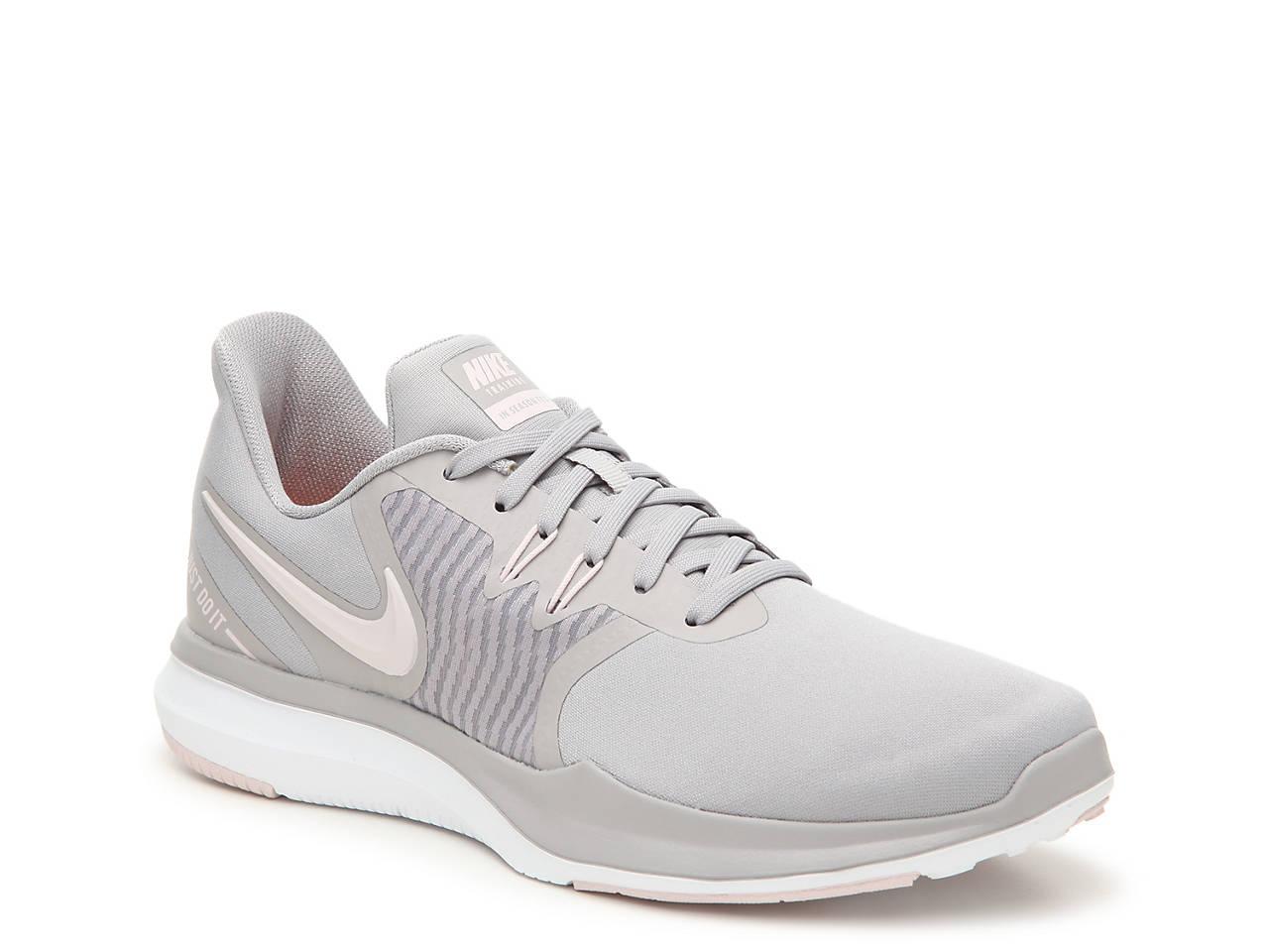 Nike In Season TR8 Lightweight Training Shoe - Women s Women s Shoes ... fbe8e53c1