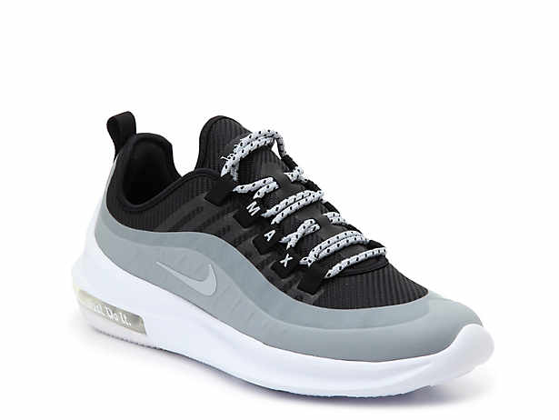 Womens Nike Shoes, Tennis Shoes  Sneakers  DSW