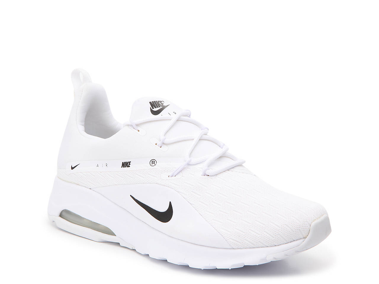 nike sale cheap leggings, nike air max motion black white
