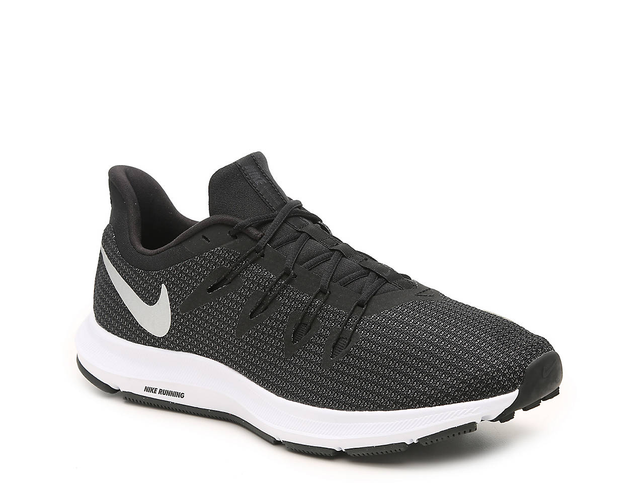 Discount Nike Shoes Men,Discount Nike Shoes For Men,Shoppe