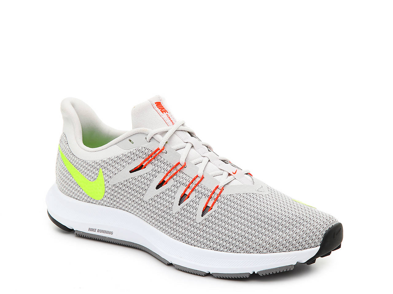 Women's Run Swift Running Shoe | Tenis y Zapatos | Tenis
