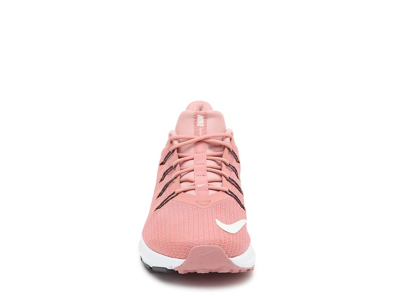 Nike Quest Lightweight Running Shoe Women S Women S Shoes Dsw