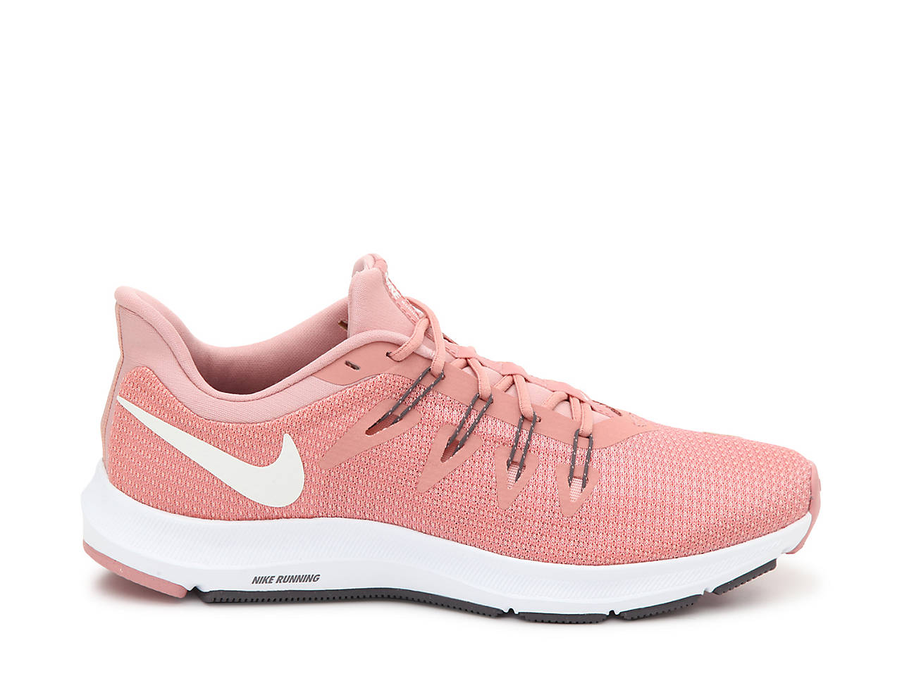 150f089d53e71 Nike Quest Lightweight Running Shoe - Women s Women s Shoes