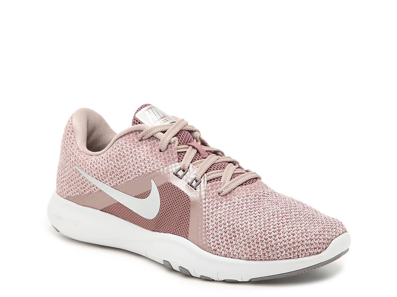 d6d44d527e7d Nike Flex TR 8 Lightweight Training Shoe - Women s Women s Shoes
