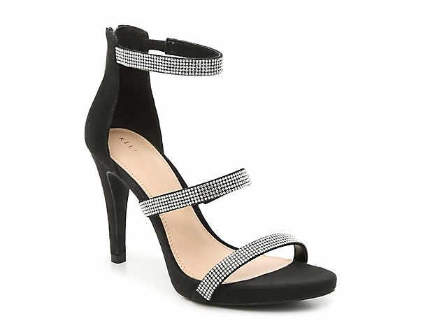 83ace66495b8 Steve Madden Ritter Sandal Women s Shoes