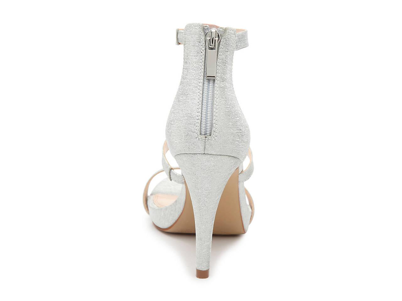 9887c4ee252 Kelly   Katie Courtnee Sandal Women s Shoes