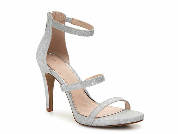 e6780dd414f1 Women s Evening and Wedding Shoes
