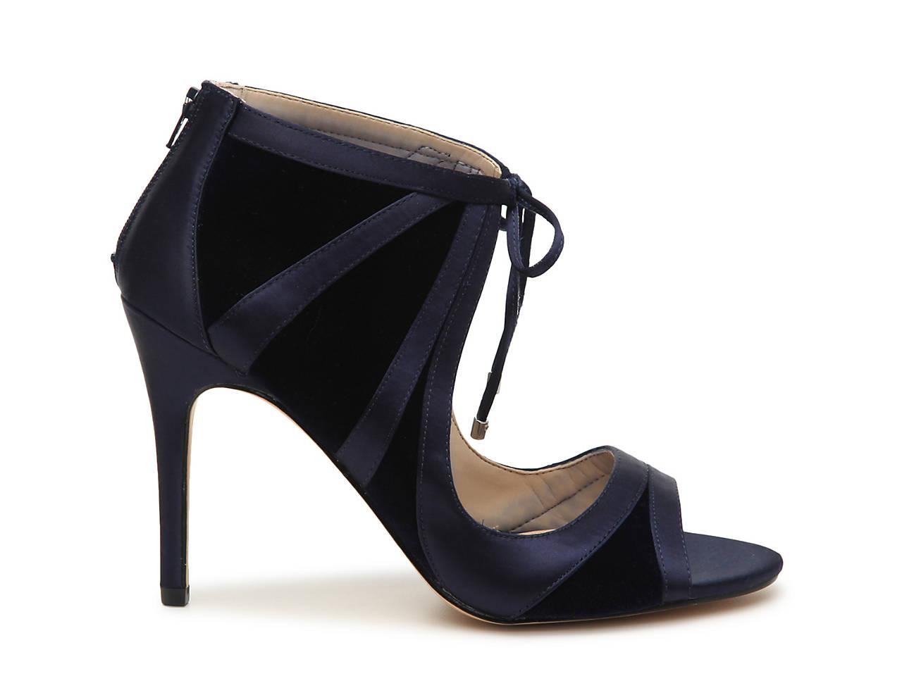 Nina Cherie Velvet Sandal Men s Shoes
