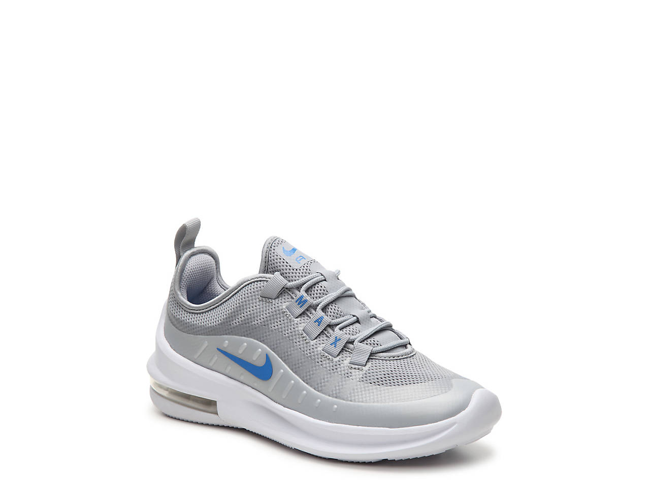 c4a86b84ed8 Nike Air Max Axis Youth Sneaker Kids Shoes