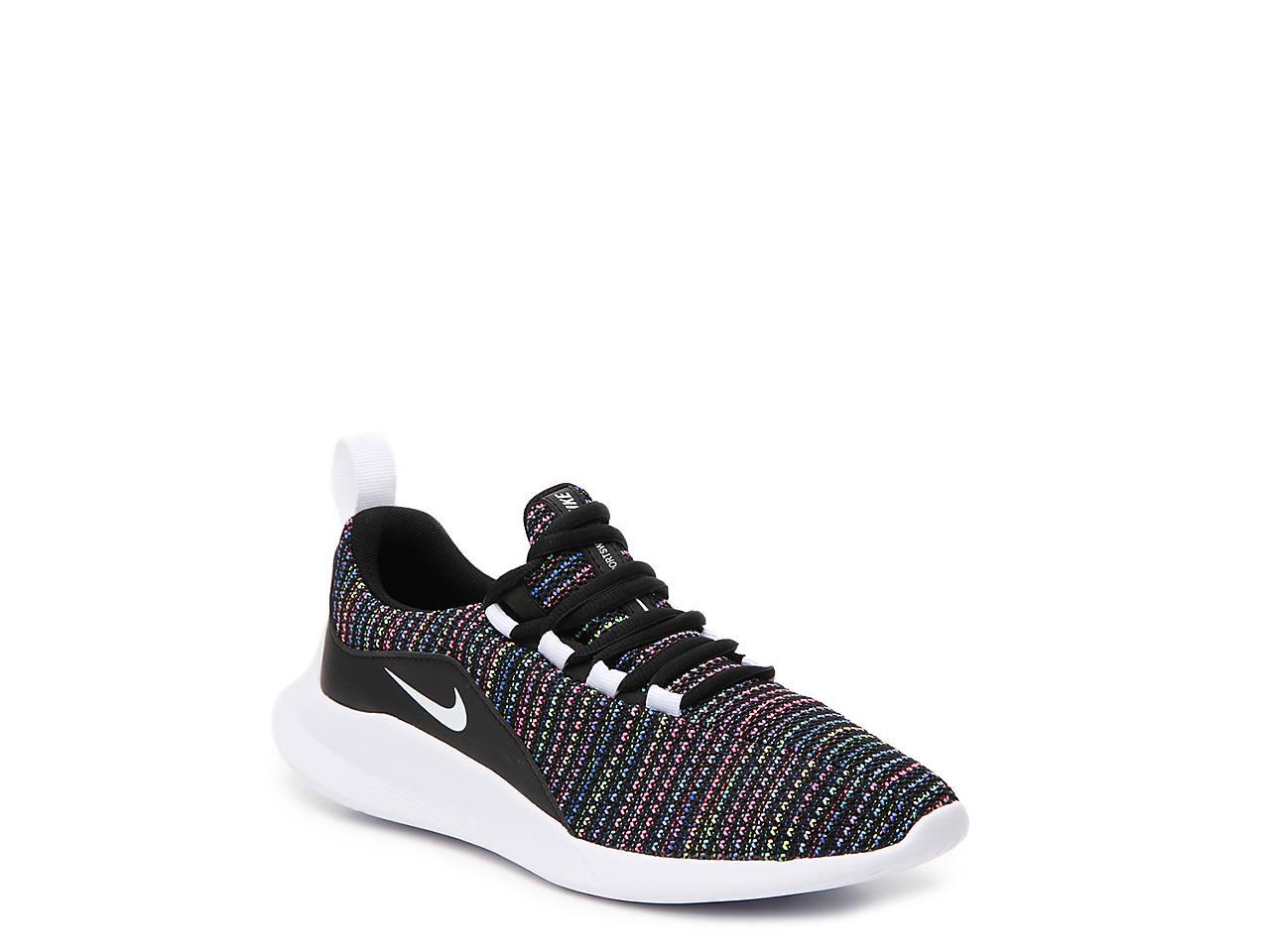 0f7d1487dbc30 Viale Sneaker - Kids'