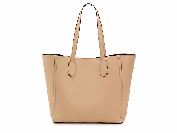 Handbag Cole Haan