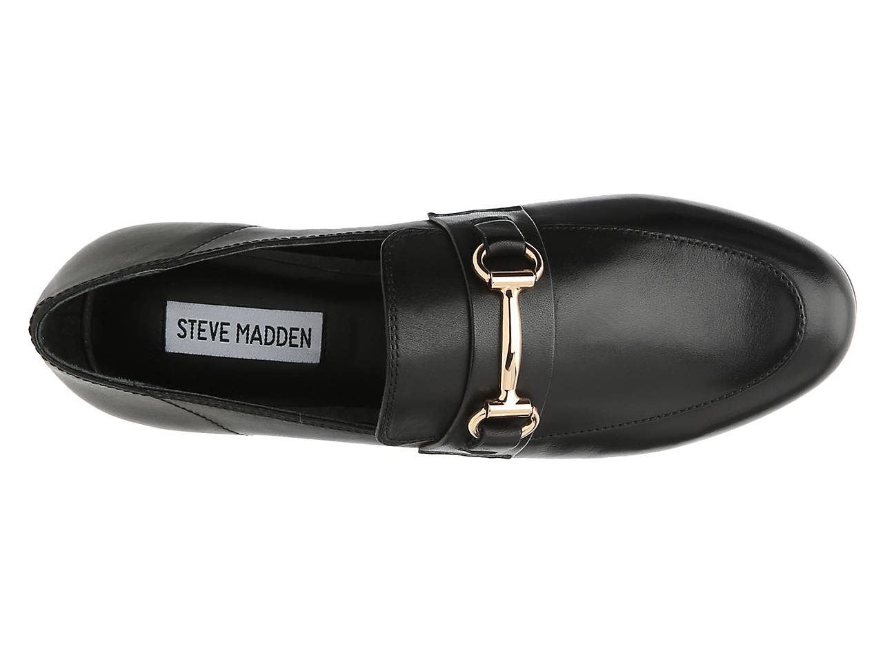 7f4df7bda9d Steve Madden Kerry Loafer Men s Shoes