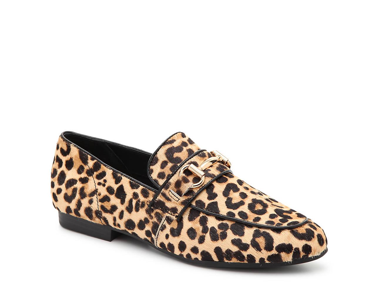 6c16350d36b Steve Madden Kerry Loafer Men s Shoes