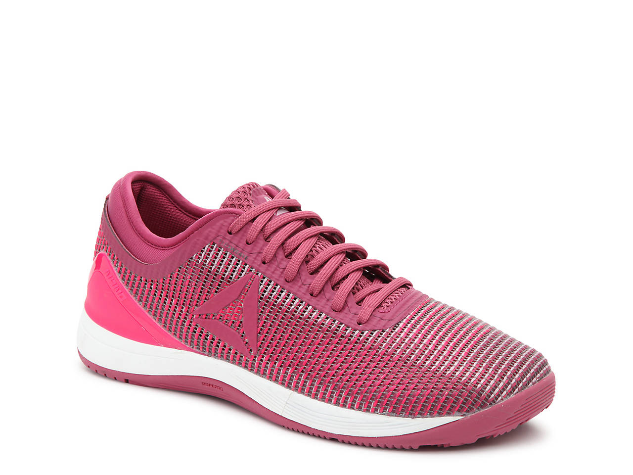 ccdfdf63044a Reebok CrossFit Nano 8 Training Shoe - Women s Women s Shoes