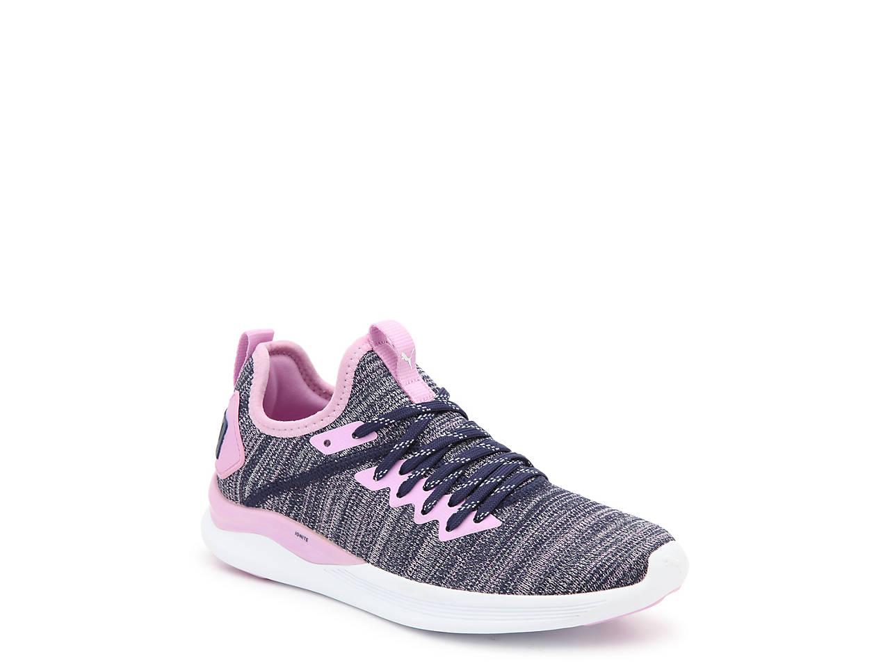 buy popular bb602 68427 Ignite Flash Evoknit Sneaker - Kids'