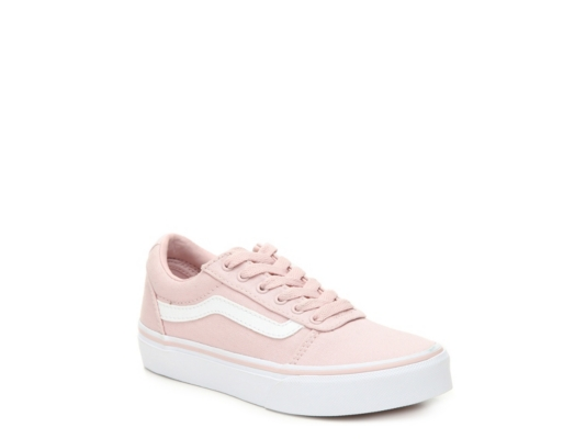f1fa19851a5db Girls' Sneakers, Tennis Shoes & Basketball Shoes | DSW