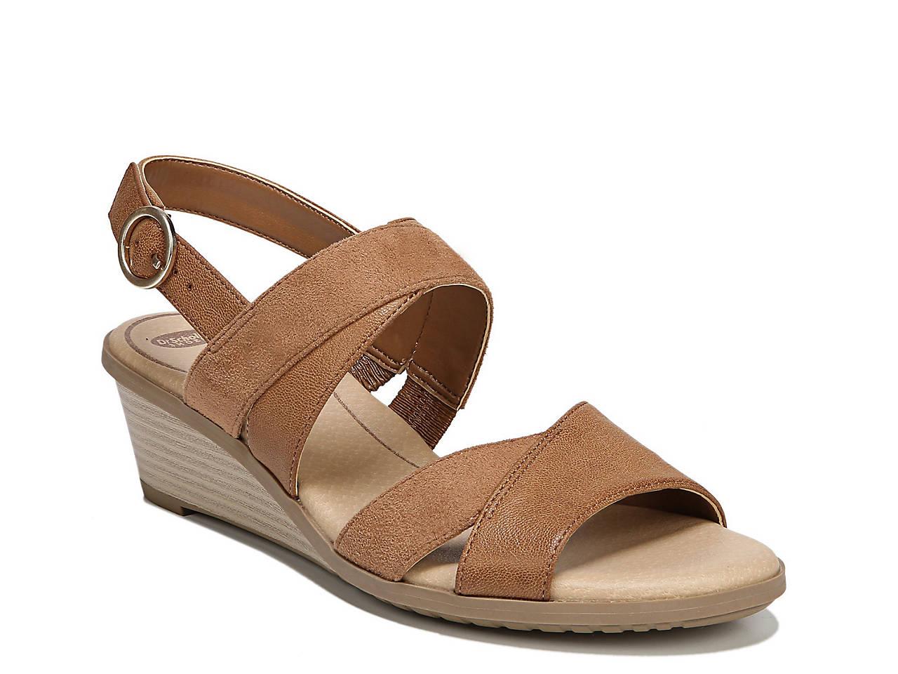 Dr. Scholl's Day Trip Sandals Women's Shoes q2FzQrPVw