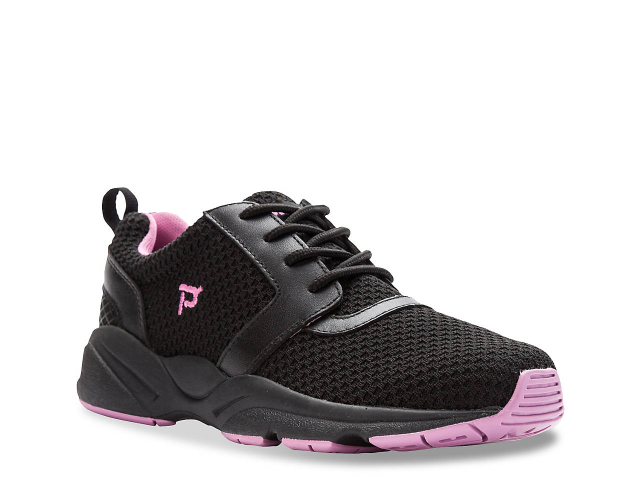 Stability X Walking Shoe   Women's by Propet