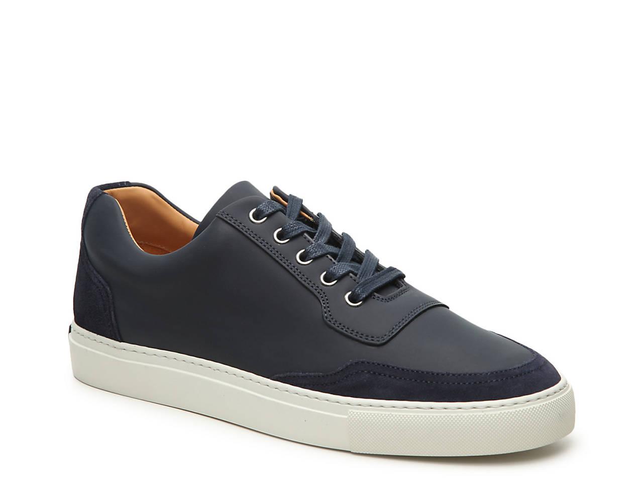 858d67729a2 Harrys of London Mr Jones 2 Sneaker Men s Shoes