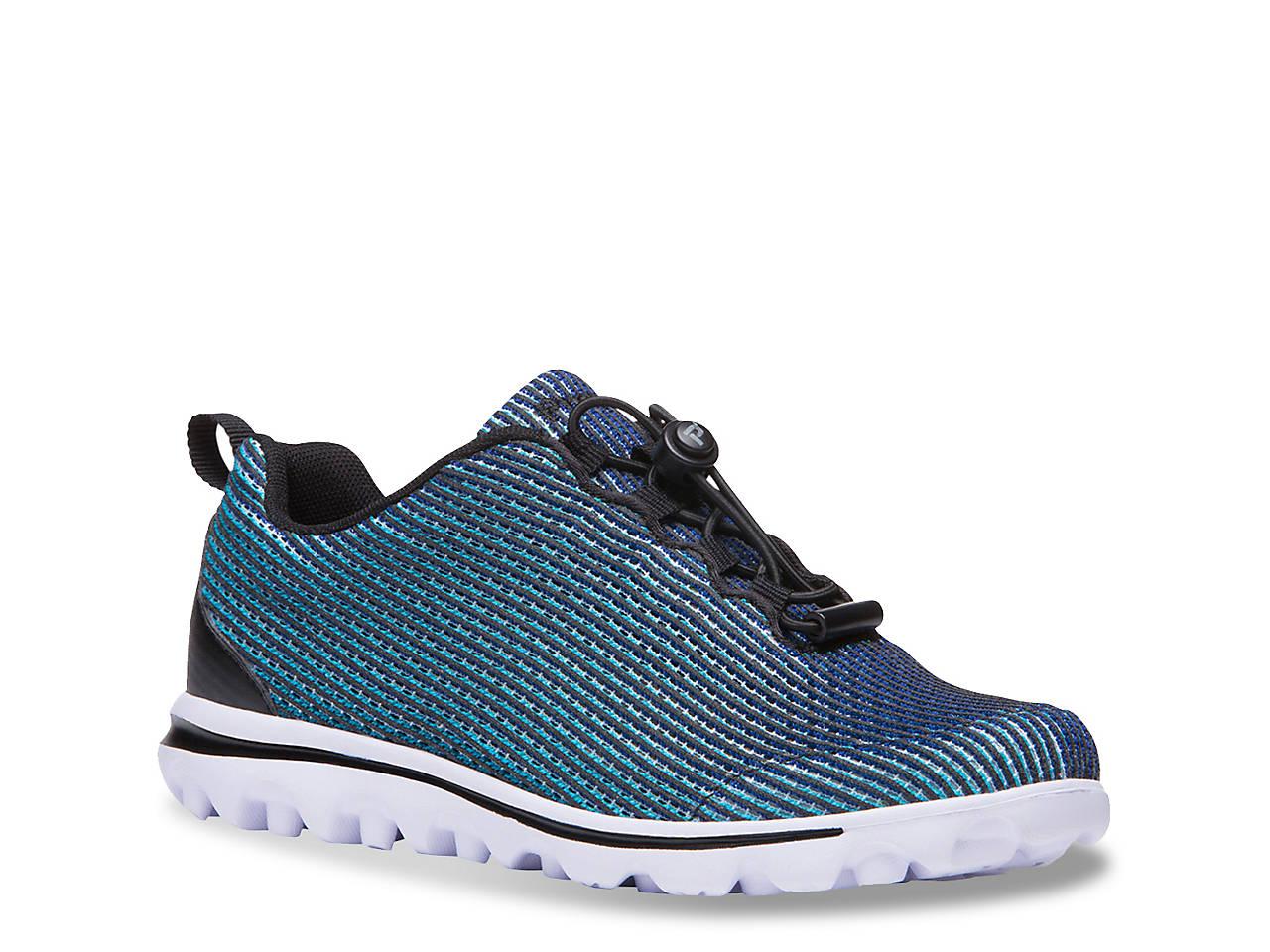 c2279282edec Propet TravelActiv Xpress Walking Shoe - Women s Women s Shoes